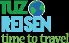 Tuzo Reisen